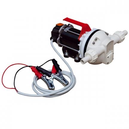 AdBlue® Pumpe - 36 l/min - 12V