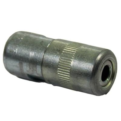 4-Backen-Hydraulikmundstück - M 10x1