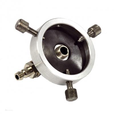 Behälteraufsatz - für ein Bremsentlüftungsgerät - KIA und Chrysler