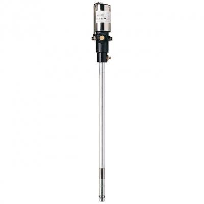 Druckluft Fettpresse - für 50 kg Gebinde - 2700 g/min.