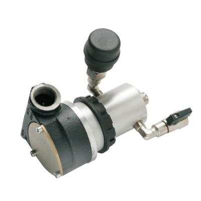 Druckluft Flügelzellenpumpe - 35 l/min. - 4 bar