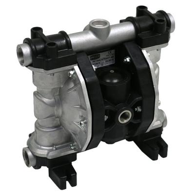 Druckluft Membranpumpe - 100 l/min - ATEX