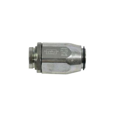 Druckreduzierventil - 250 bar - 140 l/min