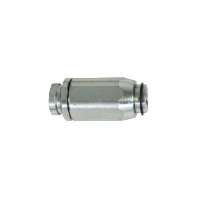 Durchflussventil - 250 bar - 110 l/min