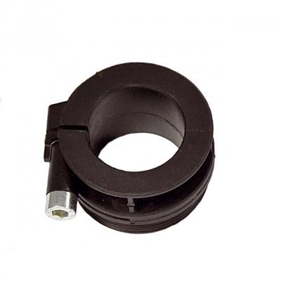 Fassverschraubung - 2 BSP x 40 mm