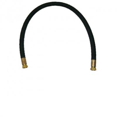 Schlauchleitung - 1500 mm - 1 - zur Verbindung