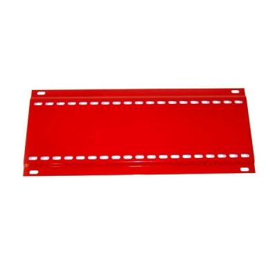 Montageplatte für die Wand - 1350 mm