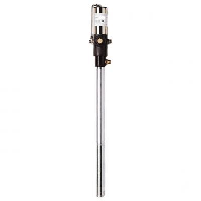 Ölpumpe - mit Druckluft- Ausgangsdruck 24 bar -23,7 l/min