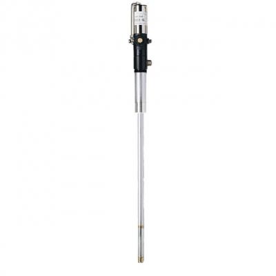 Ölpumpe - mit Druckluft - für Frostschutzmittel - 9 bar