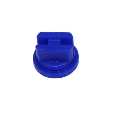 Plastik-Düse -  Ø 1,1 mm - 15 bar