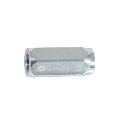 Rückschlagventil - 260 bar - 250 l/min