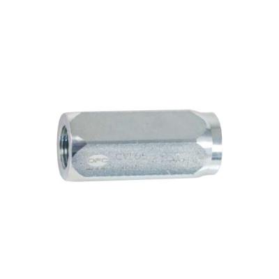 Rückschlagventil - 400 bar - 30 l/min