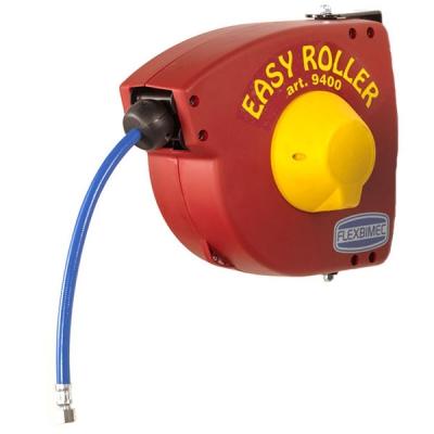 Schlauchaufroller - Easy Roller - 15m