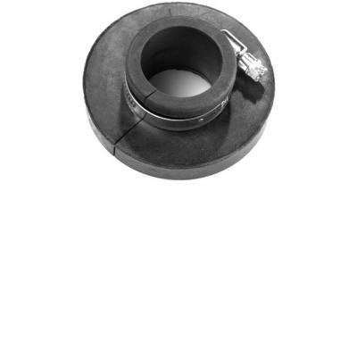 Schlauchstopper - 1 - Ø 33mm
