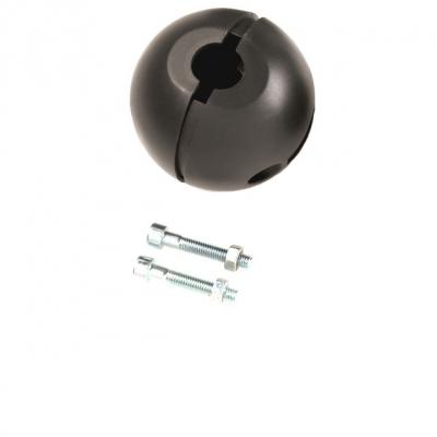 Schlauchstopper - 1/2 - Ø 20 mm