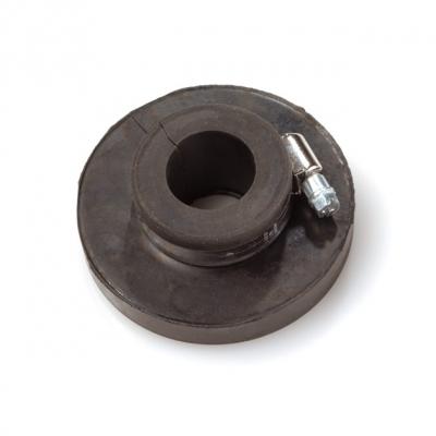 Schlauchstopper - 3/4 - Ø 26mm