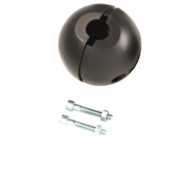 Schlauchstopper - 3/8 - Ø 17 mm