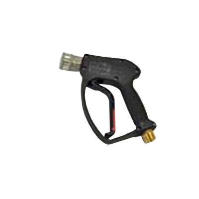Sprühlanzengriff - für Hochdruckreiniger - 310 bar - 40 l/min - Schnellverschluss