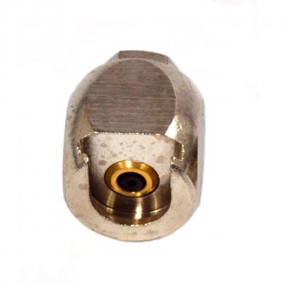 Ziehkupplung - Ø 22 mm - M 10x1