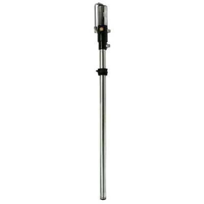 Ölpumpe - Druckluft - Ausgangsdruck 24 bar - 16,7 l/min